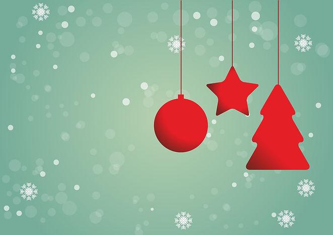 christmas-1869533_edited.jpg
