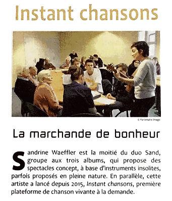 FrancoFans86_InstantsChansons_edited.jpg