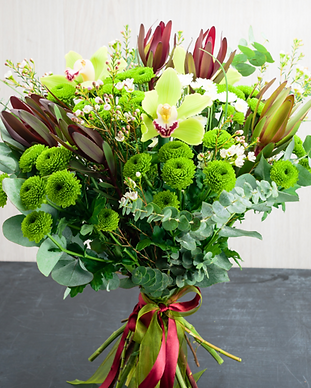 Floranice_bouquet.png