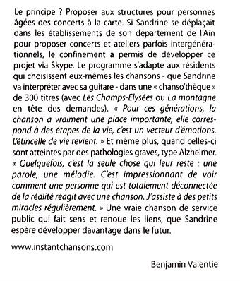 FrancoFans86_InstantsChansons_edited.png
