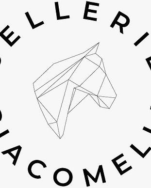 Sellerie Giacomelli_Logo.jpg
