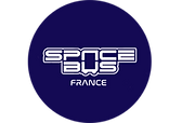 logo-sbf-blanc-fond-bleu-rond-signature.