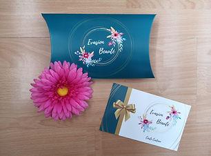 EB_Bon cadeau.jpg
