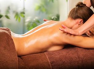 Originelle1_Massage.jpg