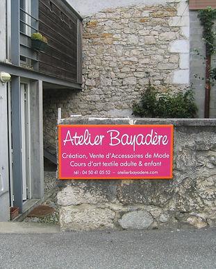 AtelierBayadère_pe.jpg