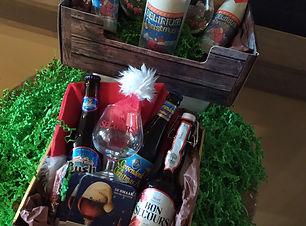 SBEER_Panier bières_1.jpg