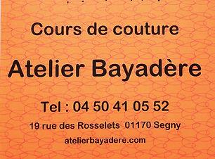 Bayadère_idéecouture.jpg