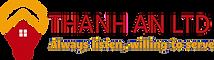 Thanhan (1).png