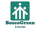 BoscoGreen.png