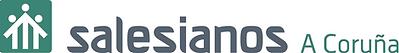 Logo Salesianos_Horizontal_0.png