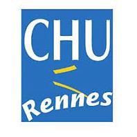 chu rennes.jpg