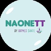 Logo final Naonett.png