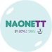 Logo final Naonett.png