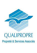 QUALIPROPRE+BL.jpg