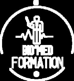 LOGO BIOMED FORMATION BLANC.png
