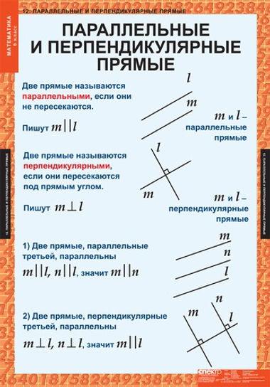 AL_6_12.jpg