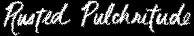 rustedpulchritudeonelinewhite_edited.png