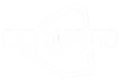 stlarrys-logo-white.png