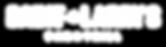 stlarrys-textonly-logo-white.png
