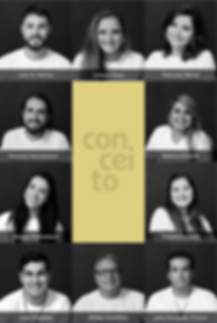 Conceito - Site_Artboard 13_Artboard 13.