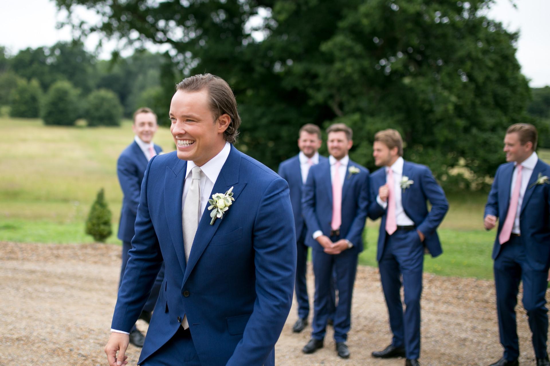 Brentwood Wedding Photographer. Essex Wedding Photographer. Ongar Wedding Photographer. East London Wedding Photographer. That Amazing Place. Stock Brook Wedding. That Amazing Place Wedding. Friern Manor. Lindrum Photography.