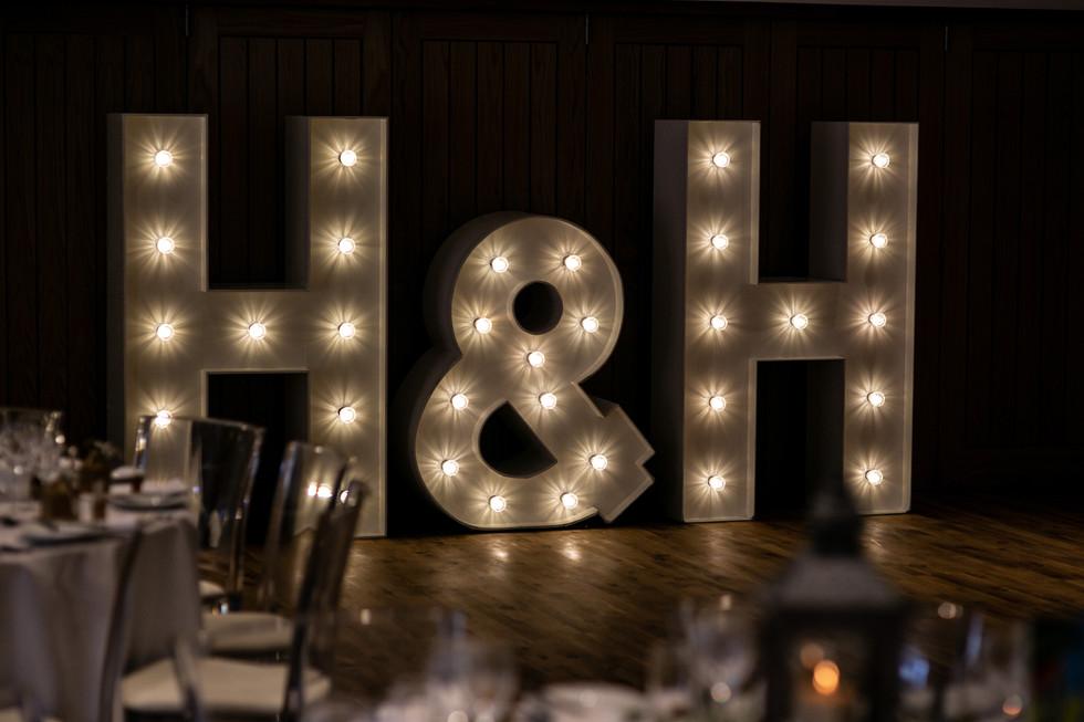 Hannah & Harry 7 9 19 (Online)-375.jpg
