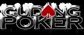 Gudang Poker.png