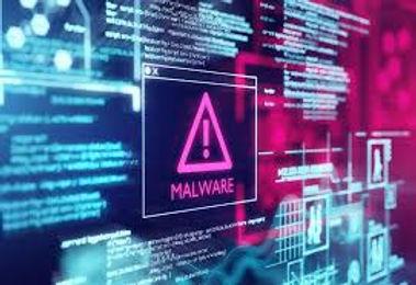 MalwareImage.jfif