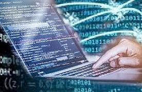 Cyber-ComputerMatrix -v2.jpg