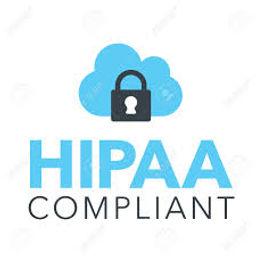HIPAA-compliant.v1.jpeg