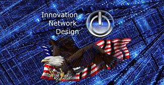 USA Flag and Eagle-01.png