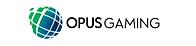 Opus Gaming.png