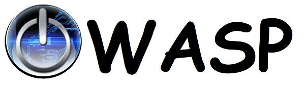 OWASP-IND.png