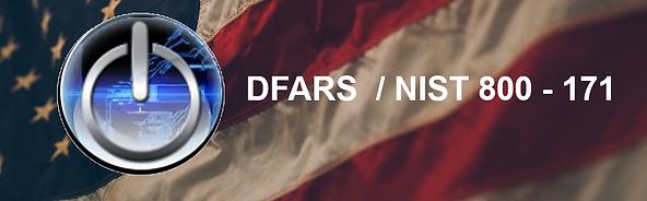 DFARS-NIST800-171-Flag.png