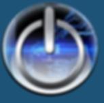 IND-Logo-Webbackground.png