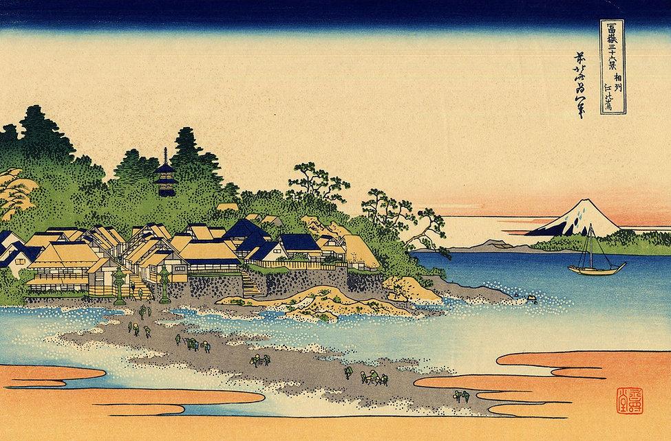 1920px-Enoshima_in_the_Sagami_province.j