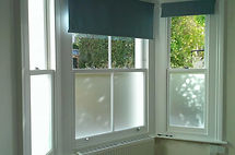 double glazing Planitherm, & low 'E' soft coat glass, toughened filled with Krypton North London. FENSA, GGFi IBG.jpg