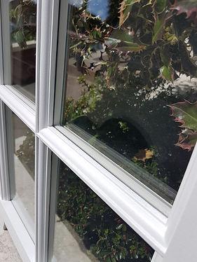 double glazed wooden sash window.jpg
