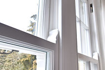 box sash window Muswell Hill, Highgate, Crouch End, Hornsey, Friern Barnet, Finchley, North london.FENSA GGFi IBG.jpg