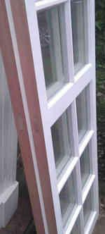 Casement Windows Highgate