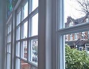 Casement Windows Muswell Hill, Highgate, Crouch End, Hornsey, Friern Barnet, Finchley, East Finchley, FENSA, GGFi IBG