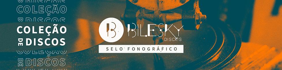 Banner_Selo_Fonográfico_Bilesky_Discos_Coleção_de_Vinil.png