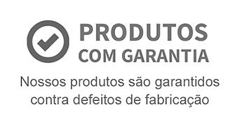 Produtos com garantia.png