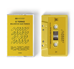 MDQP - Cassete mockup.png