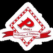 LOGO PADOKA DESDE 1996.png