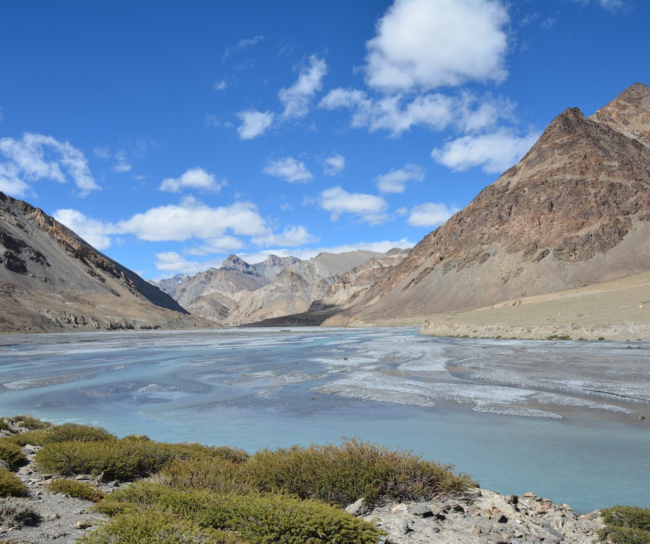 Ladakh-Spiti-2016-DSC_5744