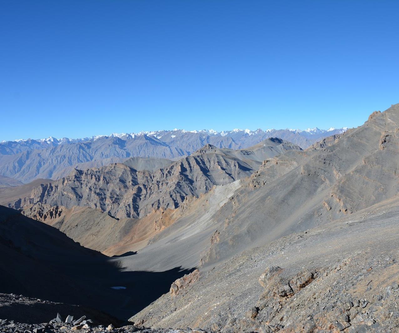 Ladakh-Spiti-2016-DSC_5902
