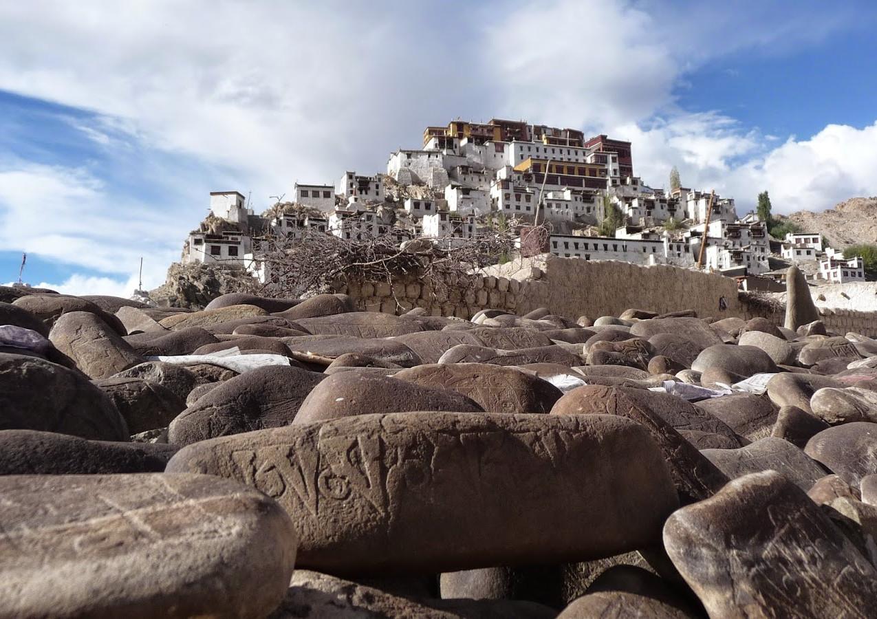 Treks-Ladakh-2015-P1110513