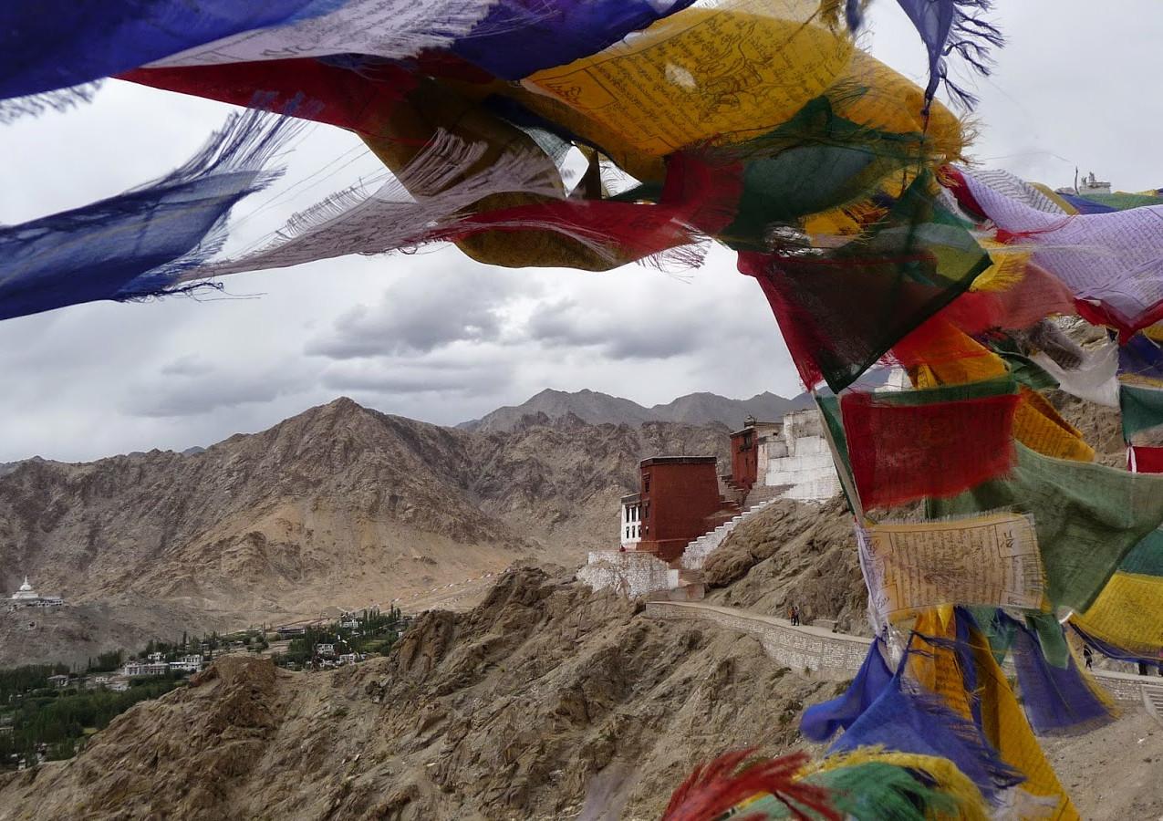 Treks-Ladakh-2015-P1110449