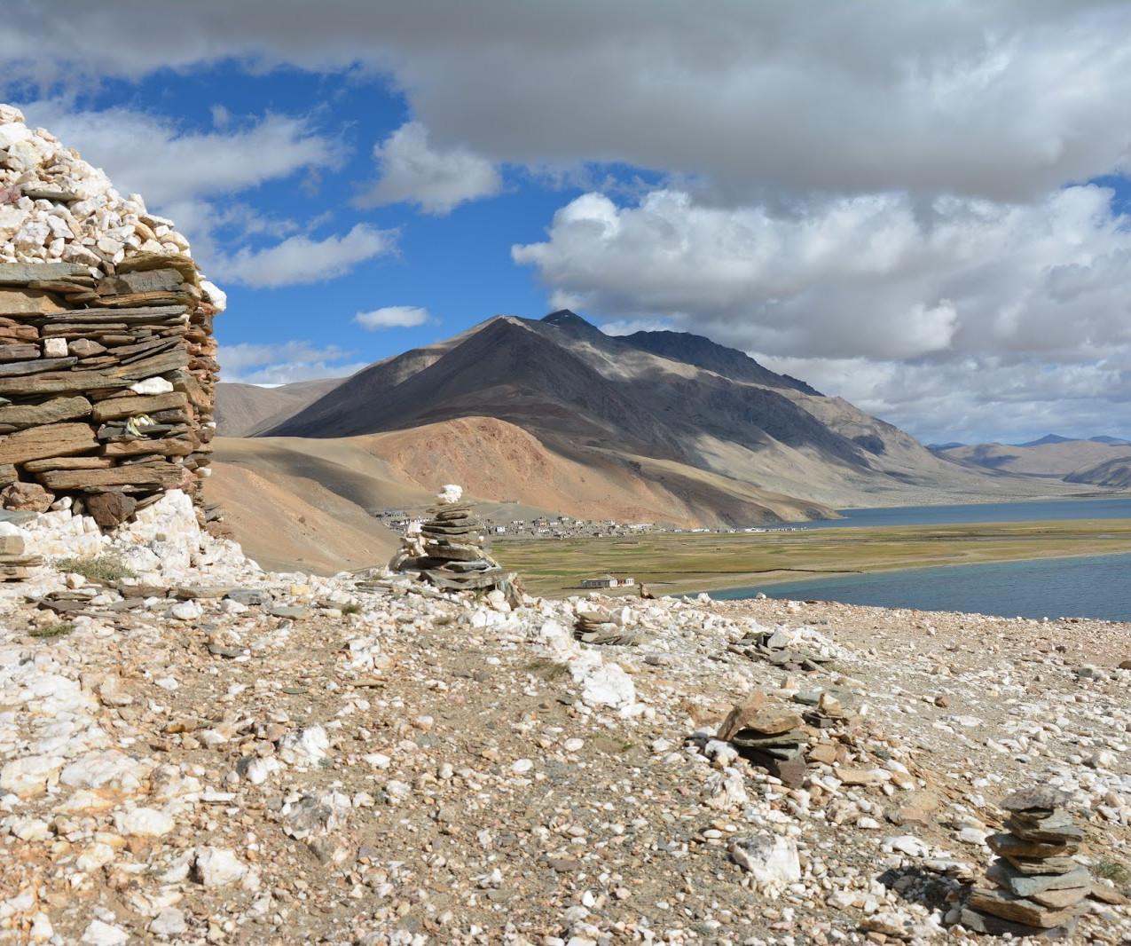 Ladakh-Spiti-2016-DSC_5672